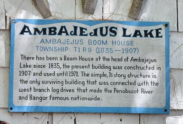 boomhouse.amb.signb