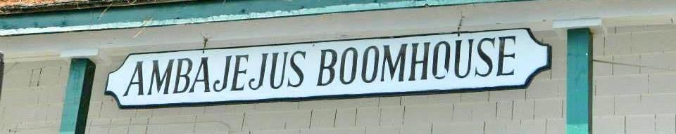 boomhouse.kim4d